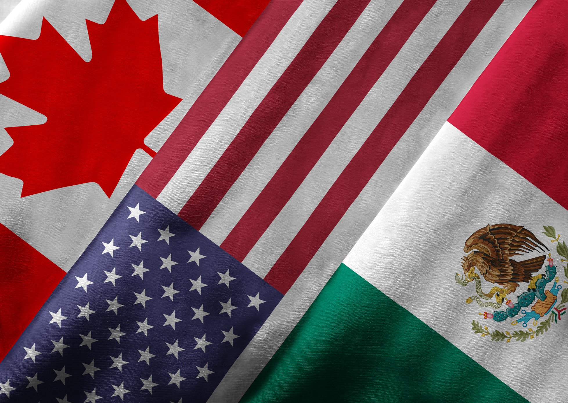 NDSA applauds Senate's passage of U.S.-Mexico-Canada Agreement