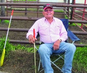 North Dakota Stockmen's Foundation to offer scholarships honoring the late Myron Wold